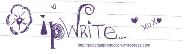 Purple pWrite